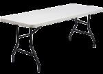 6-feet-table