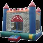 Castle_4a8ac28402afe