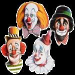 Clown_Show_4a8ac31edb2ad
