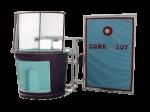Dunk Tank (trailer)