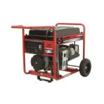 Generator_4a8b4b3a923bf