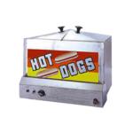 Hot_Dog_Machine__4a8b4c5fd9343