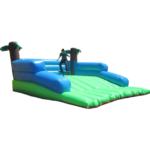 Mechanical_Surfe_4a8b5107e1663