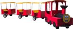Trackless_Train_4c3f78530f207