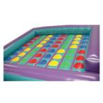 Twister_Game_4a8b5cf4ae2dd