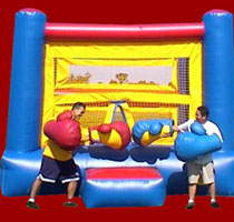 Jumper Bouncer And Water Slide Rentals Wow Party Rental