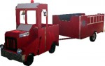 firetruckl