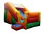 navicon-slides