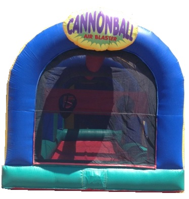 cannon ball online dating Cannon games online play cannon , bombing and blasting cannonball games for free free online cannon games for kids and boys on 85play.
