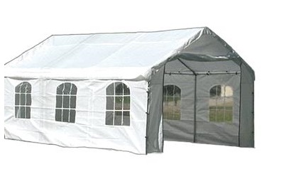 20x20 Canopy for rent - Wow Party Rental - Party & Special Events on door canopy, mobile home, bivouac shelter, bud light tent canopy, cantilever canopy, 10x20 canopy, tarp tent canopy, lights for tent canopy, 18 x 30 canopy, retractable canopy, sleeping bag,