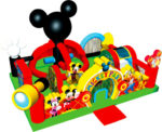 mickey_park_learning_club_big