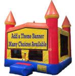 castle-modular-bouncer-rental